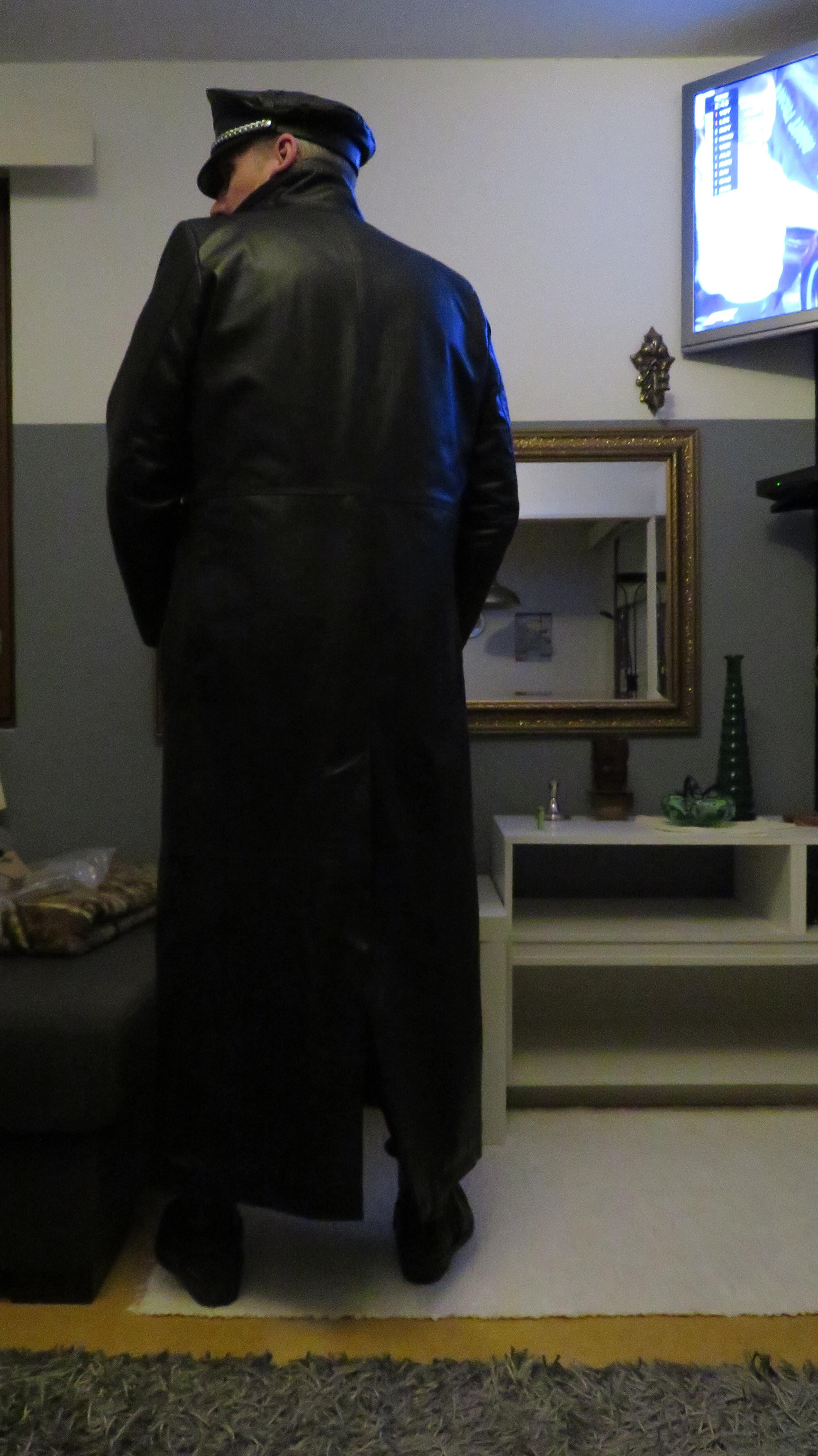 Juha Vantanen,finnish gay pornmodel (6/16)