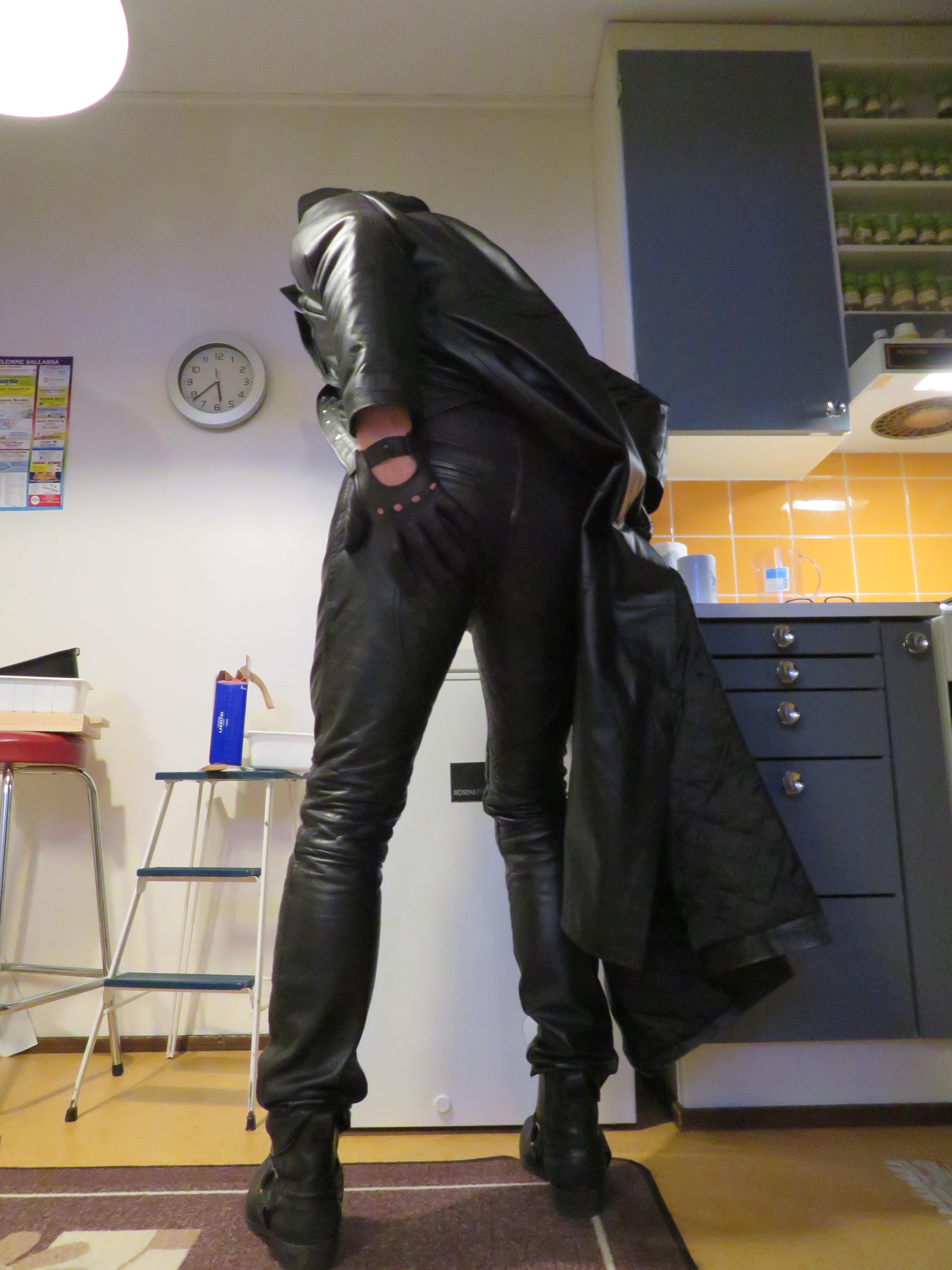 Juha Vantanen,finnish gay pornmodel (15/16)