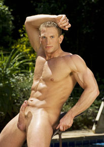 Gay tube porn david dakota