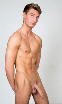 Damian Black