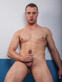 Brendan Phillips
