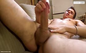 Teen Twinks Pounding Each Other RAW And Cumming Hard