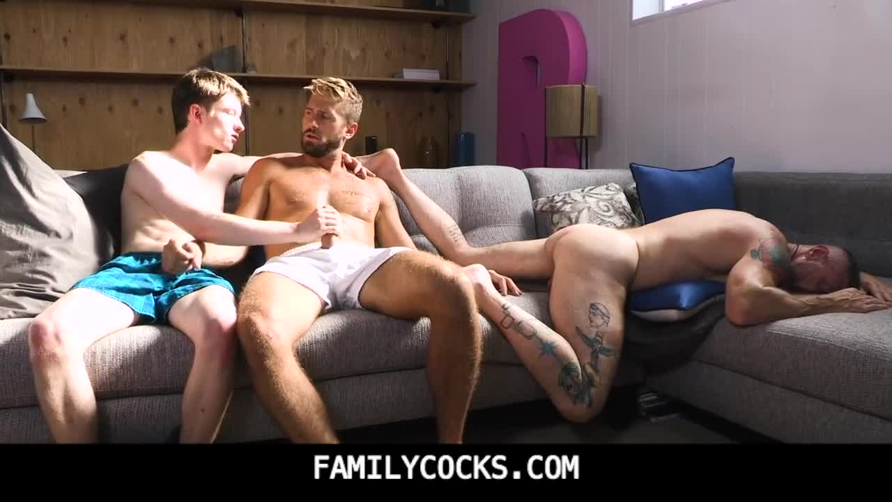 Gay sex xxx boy