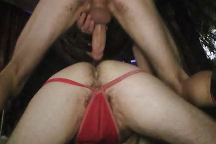 Amateur slutty West Gongshow Sex