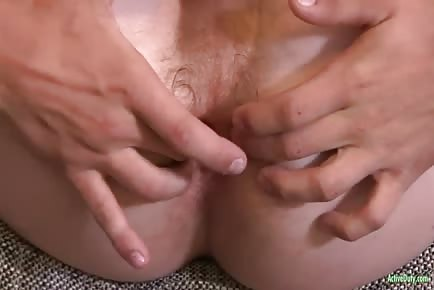 Young military jocks first time raw assfuck
